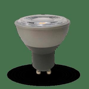 Primsal GU10 580 HPF