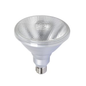E27 Reflector Lamp Non-Dimmable