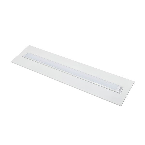 20W LED Linear Panel Light