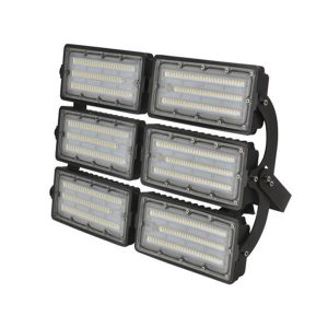 Eco Light Up 300W LED Flood Light