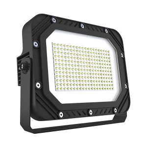 Primsal Darkstar Floodlight