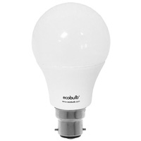 Bayonet LED Bulb