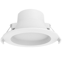 Recessed Eclipse Downlight