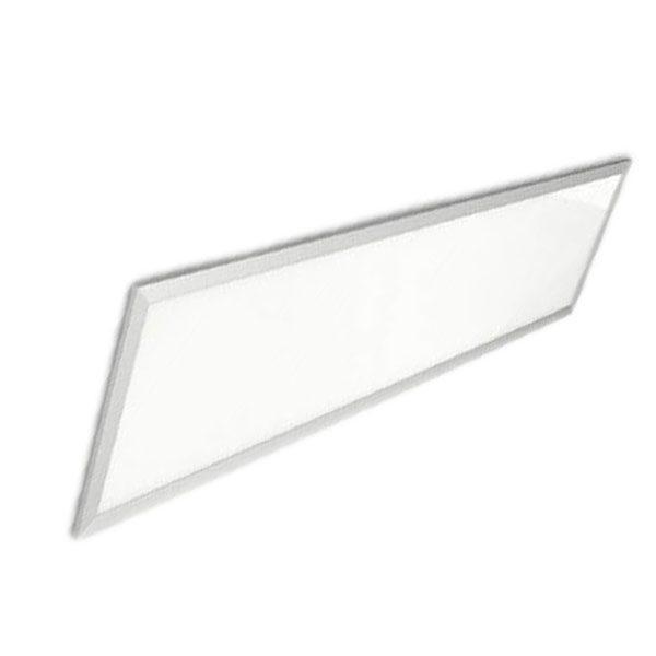 Eco Lightup 20W Glow LED Panel