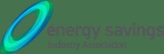 Energy Savings Industry Association